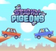 The best of The Big Indie Pitch 2018 - Sticky Pigeons