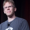 John Carmack leaving Oculus CTO position
