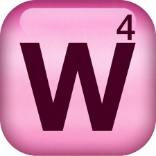 Words With Friends 2 launches tile styles alongside breast cancer charity event