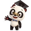 Chinese tutoring services provider snaps up chidren's apps developer Dr. Panda