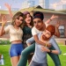 The Sims Mobile takes home $20 million