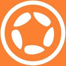 Corona game engine goes open source