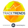 9 videos from Pocket Gamer Connects London 2019's Trade Trends track