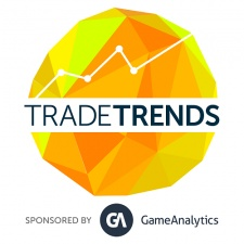 What's trending: Here's what to look out for at the Pocket Gamer Connects London Trade Trends track