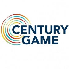 Century Game: A new opportunity for casual gaming in China and in the West