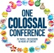 Pocket Gamer Connects London - full conference schedule now live