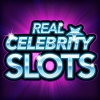 Glu Mobile steps into the social casino game with Real Celebrity Slots