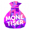 Money, money, money: Find out all about monetisation with our Pocket Gamer Connects London Monetiser Track