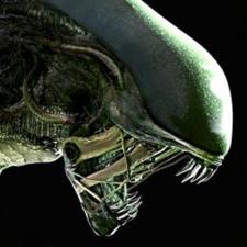 FoxNext Games reveals Alien: Blackout mobile game