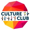 The people factor: A look at Pocket Gamer Connects London's Culture Club Track