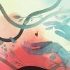 Facebook rules Gris' launch trailer too sexual to air