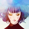 Devolver Digital confirms Gris has exceeded one million sales