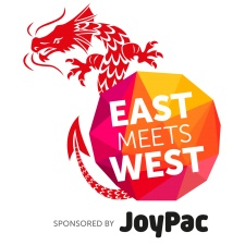 12 videos from Pocket Gamer Connects London 2019's East Meets West track