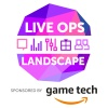 Live action: Here's a look at the Pocket Gamer Connects London Live Ops Landscape track