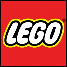 LEGO and Gameloft partner for LEGO Legacy: Heroes Unboxed