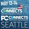 Meet the great and the good of the games industry next month at Pocket Gamer Connects Seattle