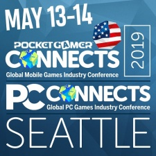 How to get into Pocket Gamer Connects Seattle - free!