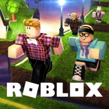 Weekly global mobile games charts: Roblox a top grosser in the UK