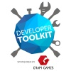 Grab your spanner: It's time to look at the Pocket Gamer Connects London Developer Toolkit Track