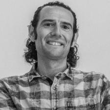 Speaker Spotlight: KingsIsle Entertainment VP of marketing Dave