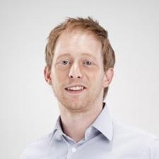 Speaker Spotlight: Creadits director Nick Gibbons to host session on achieving better ROI from online advertising