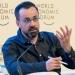 Speaker Spotlight: Maysalward's Nour Khrais on the developing mobile scene in the Middle-East