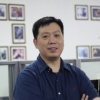 Speaker Spotlight: NetEase VP Ken Li to discuss publishing in China at PGC London