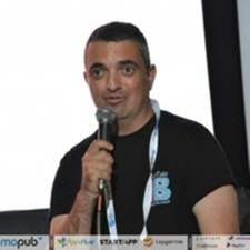 Speaker Spotlight: TabTale's Alon Paster on dominating the market with hyper-casual games