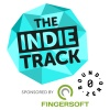 Get prepared for going solo with this guide to The Pocket Gamer Connects London Indie Track