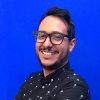 Speaker Spotlight: Doppio Games CEO Jeferson Valadares to delve inside the voice games opportunity