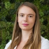 Speaker Spotlight: GameAnalytics CEO Ioana Hreninciuc on global mobile games industry trends
