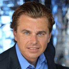 Speaker Spotlight: Drake Star Partners' Michael Metzger