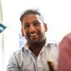 Speaker Spotlight: Nanobit's Farhan Haq on the rise of interactive games