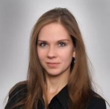 Speaker Spotlight: devtodev lead analyst Vera Karpova on the future of game analytics and predicting revenue