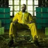 New Breaking Bad game in development for mobile from Narcos: Cartel Wars studio