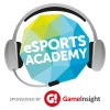 Take home the gold with this look at the Pocket Gamer Connects London Esports Academy Track