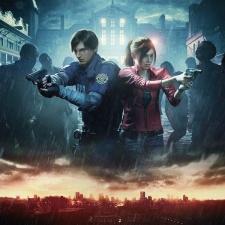 Resident Evil film reboot cast unveiled