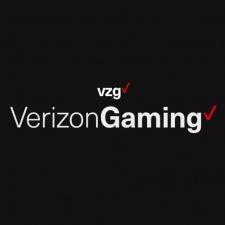 Report: Verizon is testing a new streaming service for smartphones and Nvidia Shield