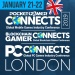 Everything you need to know about Pocket Gamer Connects London