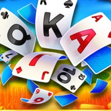 Playtika continues M&A activity with purchase of casual card game dev Supertreat