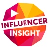 4 videos from Pocket Gamer Connects London's Influencer Insights track