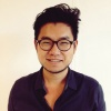 Speaker Spotlight: Lucky Kat Studios CEO Herdjie Zhou on the future for mobile indies