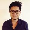Speaker Spotlight: Lucky Kat Studios CEO Herdjie Zhou on the future for mobile indies
