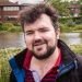Speaker Spotlight: No Man's Sky: Atlas Rises writer Greg Buchanan to discuss exploiting timer mechanics as a narrative tool