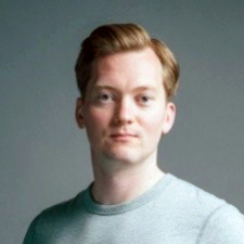 Speaker Spotlight: Supercell's Jaakko Harlas on getting into games ahead of his PGC panel