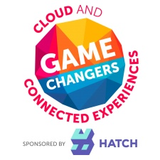 Look to the clouds with this look at the Pocket Gamer Connects London Game Changers: Cloud Track