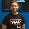 Speaker Spotlight: War Child's Adam Holmes on the rise of charity-themed events in games