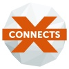 11 videos from Pocket Gamer Connects London's Connects X track