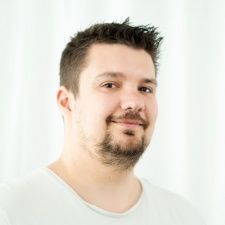 Speaker Spotlight: Kolibri Games' Daniel Stammler