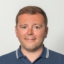 Speaker Spotlight: AppsFlyer's Paul Wright